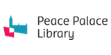 Peace Palace Library